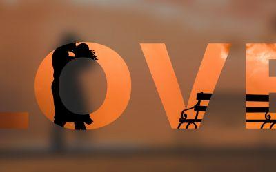 آموزش ایجاد بک گراند برای کلمات و حروف در فتوشاپ (تصویری)