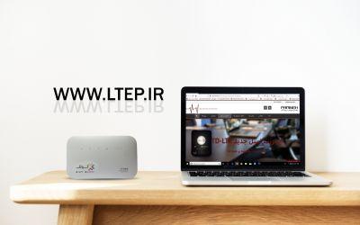 مقایسه کلی مودم های TD-LTE